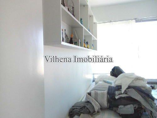 FOTO8 - Cobertura À VENDA, Engenho Novo, Rio de Janeiro, RJ - N530001 - 9