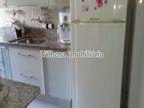 FOTO17 - Cobertura À VENDA, Engenho Novo, Rio de Janeiro, RJ - N530001 - 18