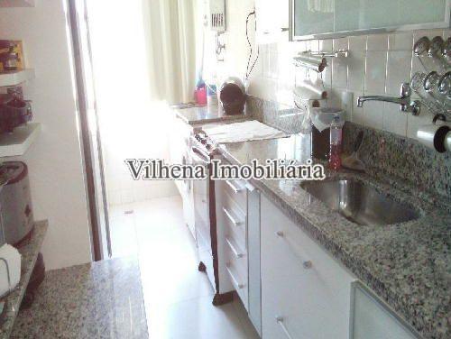 FOTO19 - Cobertura À VENDA, Engenho Novo, Rio de Janeiro, RJ - N530001 - 20