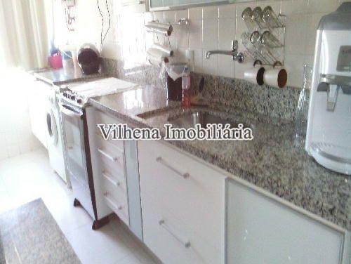 FOTO20 - Cobertura À VENDA, Engenho Novo, Rio de Janeiro, RJ - N530001 - 21