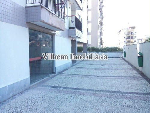 FOTO24 - Cobertura À VENDA, Engenho Novo, Rio de Janeiro, RJ - N530001 - 25