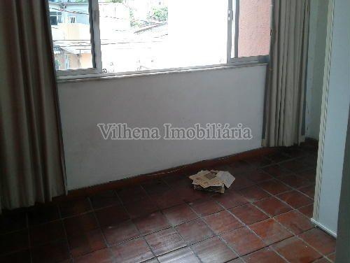 FOTO4 - Casa em Condominio Rua da Igreja Nova,Taquara,Rio de Janeiro,RJ À Venda,4 Quartos,151m² - F140398 - 5