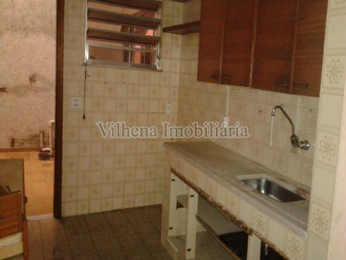 FOTO6 - Casa em Condominio Rua da Igreja Nova,Taquara,Rio de Janeiro,RJ À Venda,4 Quartos,151m² - F140398 - 7