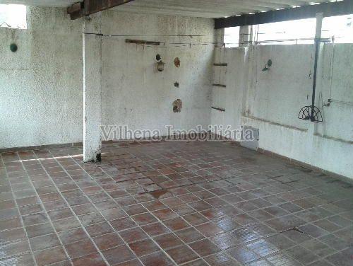 FOTO8 - Casa em Condominio Rua da Igreja Nova,Taquara,Rio de Janeiro,RJ À Venda,4 Quartos,151m² - F140398 - 9