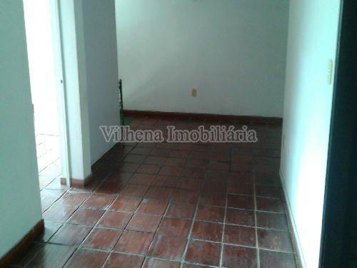 FOTO10 - Casa em Condominio Rua da Igreja Nova,Taquara,Rio de Janeiro,RJ À Venda,4 Quartos,151m² - F140398 - 11