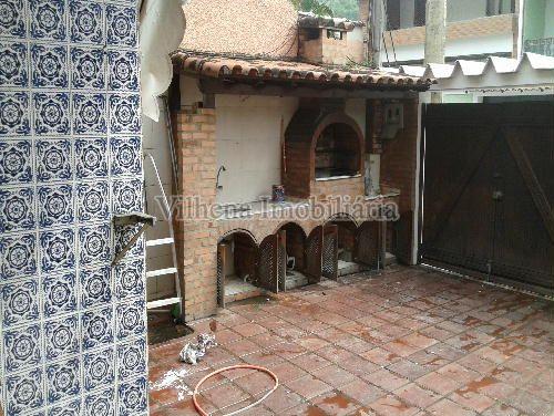 FOTO11 - Casa em Condominio Rua da Igreja Nova,Taquara,Rio de Janeiro,RJ À Venda,4 Quartos,151m² - F140398 - 12