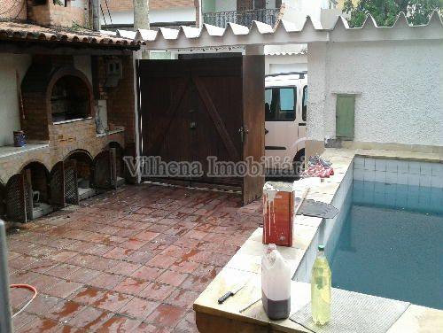 FOTO12 - Casa em Condominio Rua da Igreja Nova,Taquara,Rio de Janeiro,RJ À Venda,4 Quartos,151m² - F140398 - 13