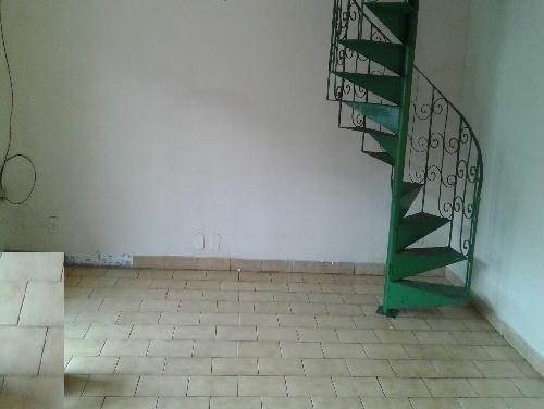 FOTO16 - Casa em Condominio Rua da Igreja Nova,Taquara,Rio de Janeiro,RJ À Venda,4 Quartos,151m² - F140398 - 17
