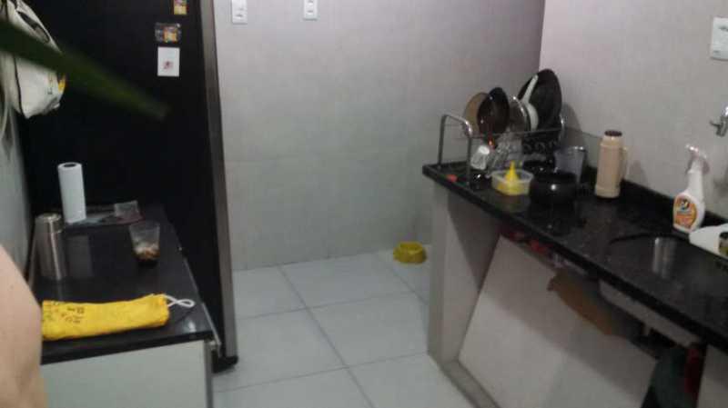 92758d60eea4e8ff467f26ab27c051 - Apartamento À VENDA, Cachambi, Rio de Janeiro, RJ - NA10056 - 11