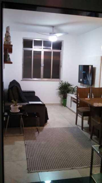 bd2ab6dade3c164e5561c2c6edc803 - Apartamento À VENDA, Cachambi, Rio de Janeiro, RJ - NA10056 - 1