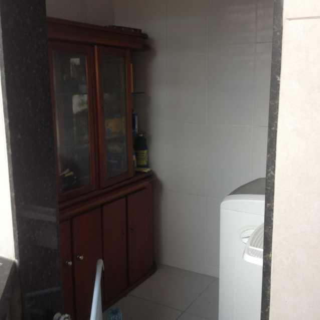 IMG_0011 - Apartamento À VENDA, Cachambi, Rio de Janeiro, RJ - NA10056 - 9
