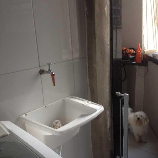 IMG_0017 - Apartamento À VENDA, Cachambi, Rio de Janeiro, RJ - NA10056 - 14