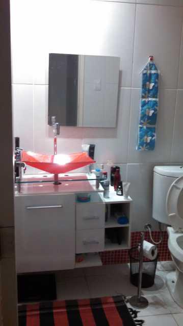 IMG_20150803_225625_010 - Apartamento À VENDA, Cachambi, Rio de Janeiro, RJ - NA10056 - 7