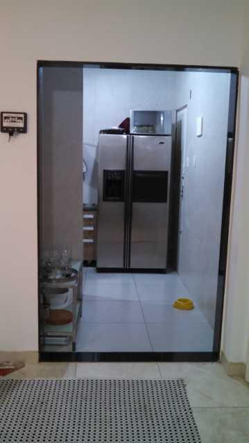 IMG_20150803_230201_323 - Apartamento À VENDA, Cachambi, Rio de Janeiro, RJ - NA10056 - 13