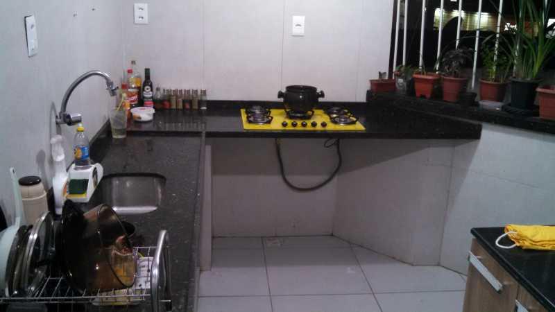 IMG_20150803_231035_612 - Apartamento À VENDA, Cachambi, Rio de Janeiro, RJ - NA10056 - 12