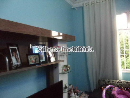 FOTO2 - Apartamento Rua Gomes Serpa,Piedade, Rio de Janeiro, RJ À Venda, 2 Quartos, 50m² - NA20003 - 3