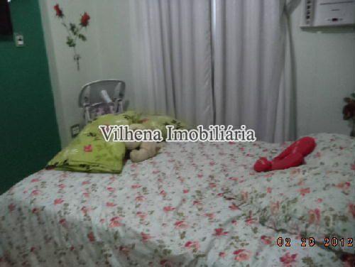 FOTO6 - Apartamento Rua Gomes Serpa,Piedade, Rio de Janeiro, RJ À Venda, 2 Quartos, 50m² - NA20003 - 7