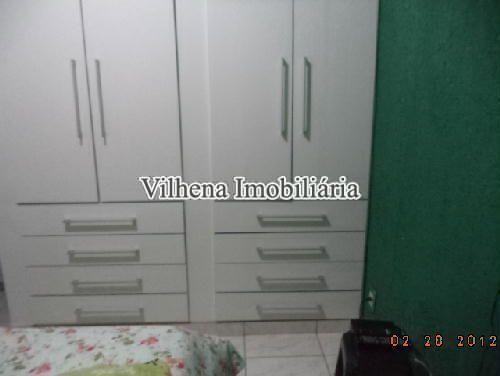 FOTO7 - Apartamento Rua Gomes Serpa,Piedade, Rio de Janeiro, RJ À Venda, 2 Quartos, 50m² - NA20003 - 8