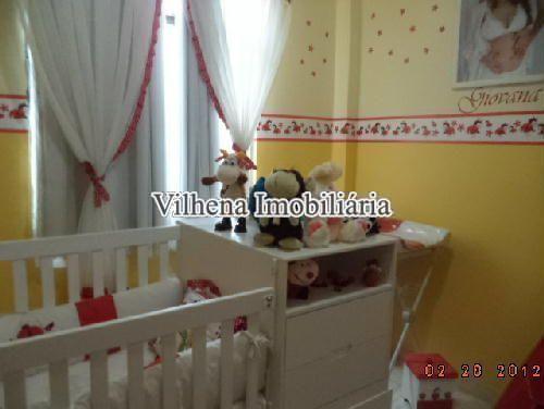 FOTO9 - Apartamento à venda Rua Gomes Serpa,Piedade, Rio de Janeiro - R$ 210.000 - NA20003 - 10