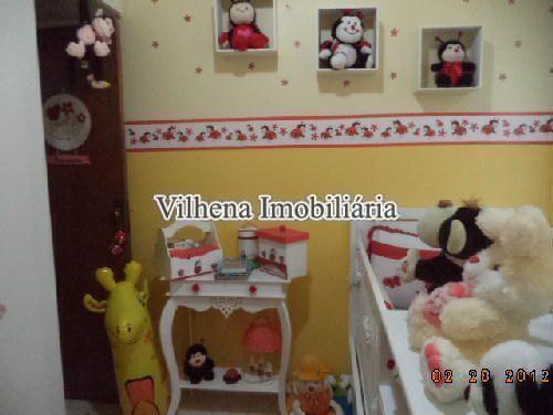 FOTO10 - Apartamento Rua Gomes Serpa,Piedade, Rio de Janeiro, RJ À Venda, 2 Quartos, 50m² - NA20003 - 11