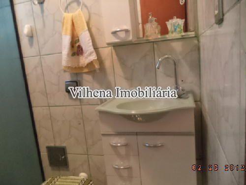 FOTO11 - Apartamento Rua Gomes Serpa,Piedade, Rio de Janeiro, RJ À Venda, 2 Quartos, 50m² - NA20003 - 12