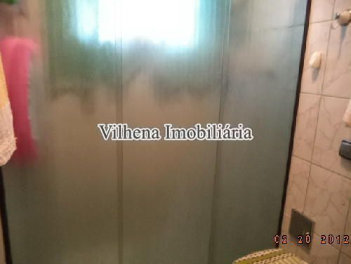 FOTO12 - Apartamento à venda Rua Gomes Serpa,Piedade, Rio de Janeiro - R$ 210.000 - NA20003 - 13