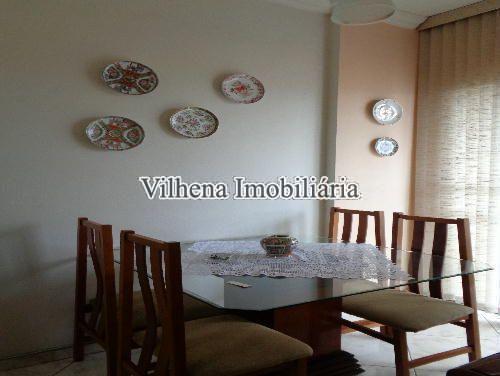 FOTO5 - Apartamento À VENDA, Piedade, Rio de Janeiro, RJ - NA20018 - 6