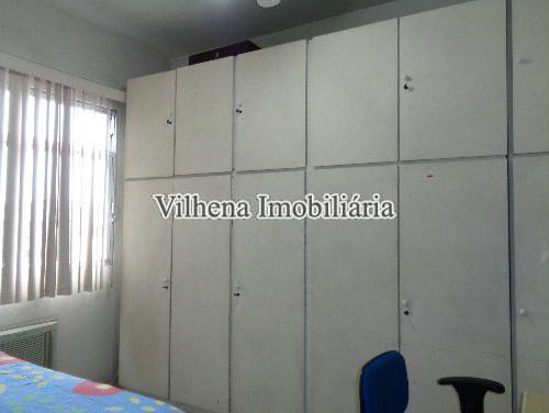 FOTO7 - Apartamento À VENDA, Piedade, Rio de Janeiro, RJ - NA20018 - 8