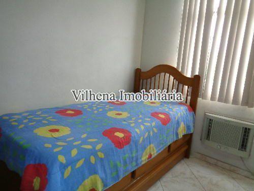 FOTO8 - Apartamento À VENDA, Piedade, Rio de Janeiro, RJ - NA20018 - 9