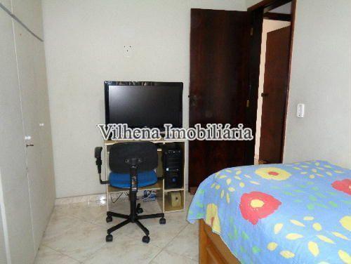 FOTO9 - Apartamento À VENDA, Piedade, Rio de Janeiro, RJ - NA20018 - 10