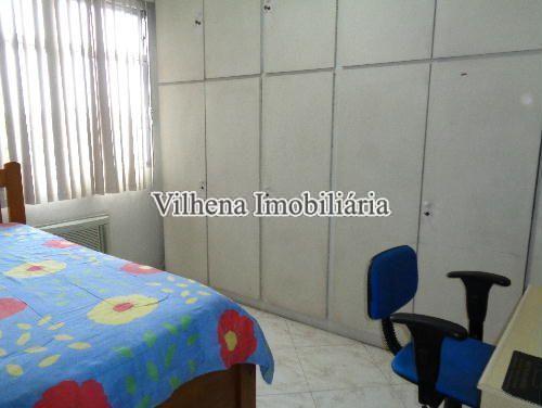 FOTO10 - Apartamento À VENDA, Piedade, Rio de Janeiro, RJ - NA20018 - 11
