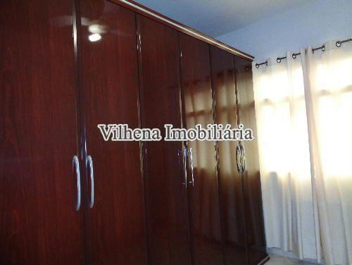 FOTO11 - Apartamento À VENDA, Piedade, Rio de Janeiro, RJ - NA20018 - 12