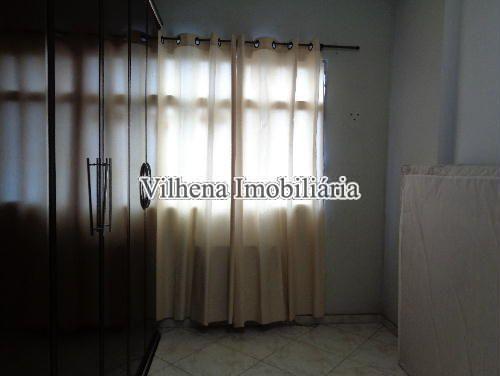 FOTO12 - Apartamento À VENDA, Piedade, Rio de Janeiro, RJ - NA20018 - 13