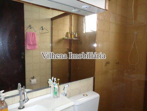 FOTO14 - Apartamento À VENDA, Piedade, Rio de Janeiro, RJ - NA20018 - 15