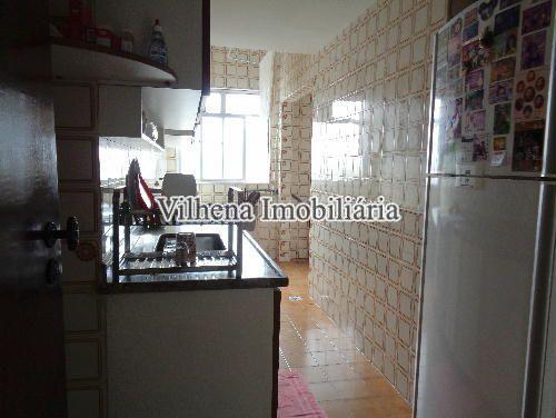 FOTO15 - Apartamento À VENDA, Piedade, Rio de Janeiro, RJ - NA20018 - 16