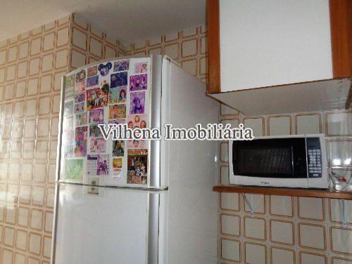 FOTO16 - Apartamento À VENDA, Piedade, Rio de Janeiro, RJ - NA20018 - 17
