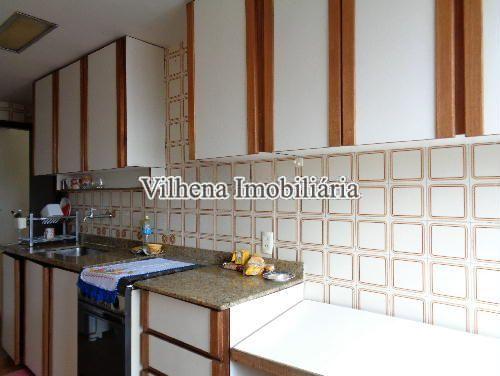 FOTO17 - Apartamento À VENDA, Piedade, Rio de Janeiro, RJ - NA20018 - 18