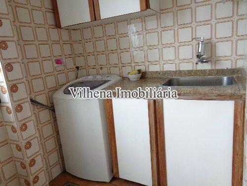 FOTO18 - Apartamento À VENDA, Piedade, Rio de Janeiro, RJ - NA20018 - 19
