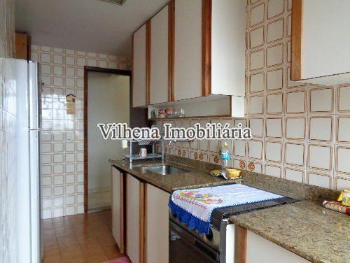 FOTO19 - Apartamento À VENDA, Piedade, Rio de Janeiro, RJ - NA20018 - 20