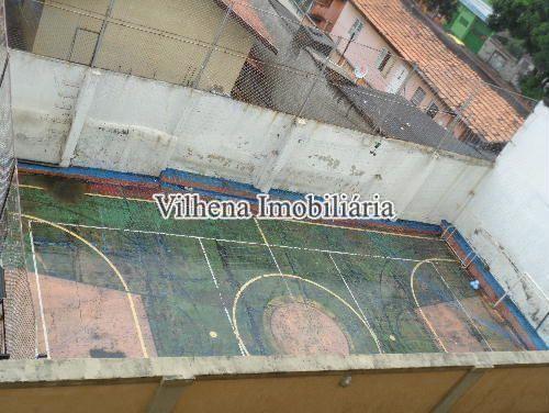 FOTO23 - Apartamento À VENDA, Piedade, Rio de Janeiro, RJ - NA20018 - 24
