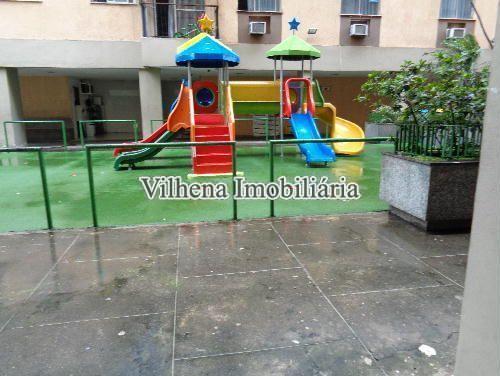 FOTO24 - Apartamento À VENDA, Piedade, Rio de Janeiro, RJ - NA20018 - 25