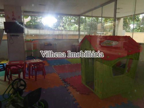 FOTO25 - Apartamento À VENDA, Piedade, Rio de Janeiro, RJ - NA20018 - 26