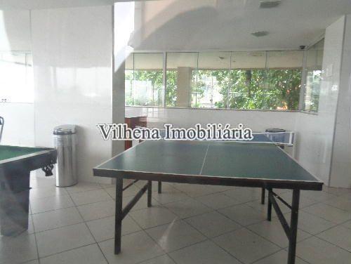 FOTO27 - Apartamento À VENDA, Piedade, Rio de Janeiro, RJ - NA20018 - 28