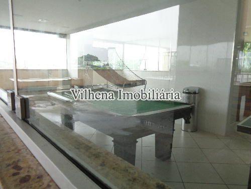 FOTO28 - Apartamento À VENDA, Piedade, Rio de Janeiro, RJ - NA20018 - 29