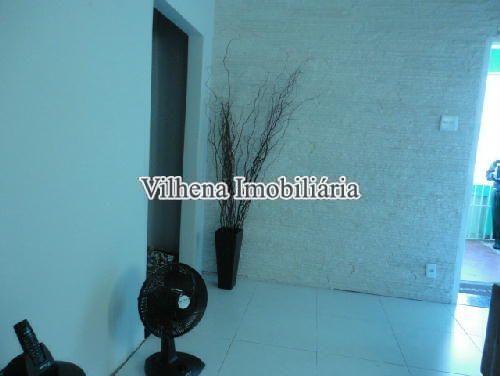 FOTO2 - Apartamento Rua Doutor Ferrari,Cachambi, Rio de Janeiro, RJ À Venda, 2 Quartos, 111m² - NA20026 - 3