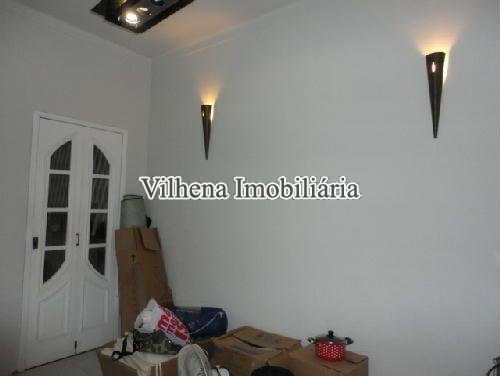 FOTO3 - Apartamento Rua Doutor Ferrari,Cachambi, Rio de Janeiro, RJ À Venda, 2 Quartos, 111m² - NA20026 - 4