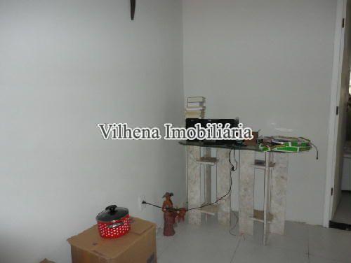 FOTO4 - Apartamento Rua Doutor Ferrari,Cachambi, Rio de Janeiro, RJ À Venda, 2 Quartos, 111m² - NA20026 - 5