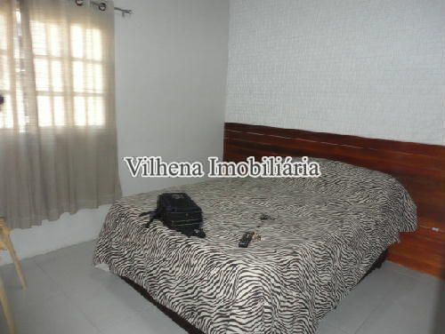 FOTO5 - Apartamento Rua Doutor Ferrari,Cachambi, Rio de Janeiro, RJ À Venda, 2 Quartos, 111m² - NA20026 - 6