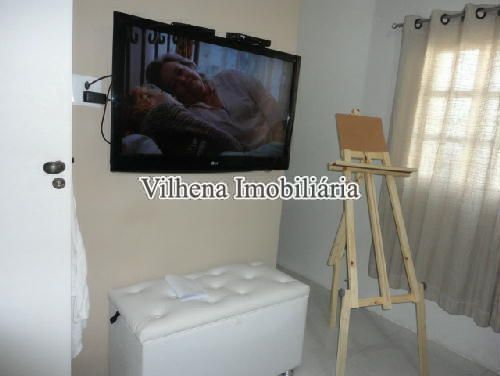 FOTO6 - Apartamento Rua Doutor Ferrari,Cachambi, Rio de Janeiro, RJ À Venda, 2 Quartos, 111m² - NA20026 - 7