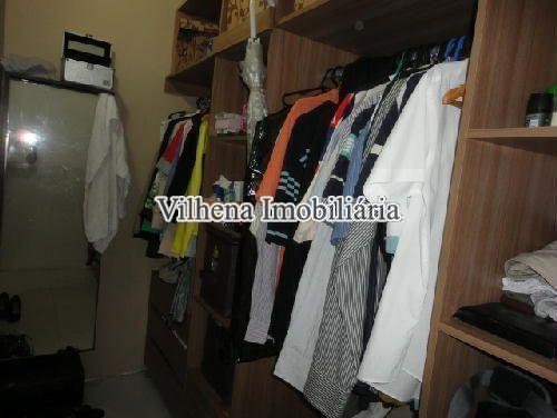 FOTO8 - Apartamento Rua Doutor Ferrari,Cachambi, Rio de Janeiro, RJ À Venda, 2 Quartos, 111m² - NA20026 - 8
